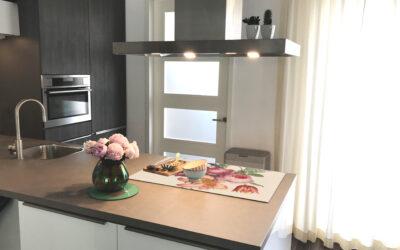 Hoe schoon is jouw keuken? Lekker soppen