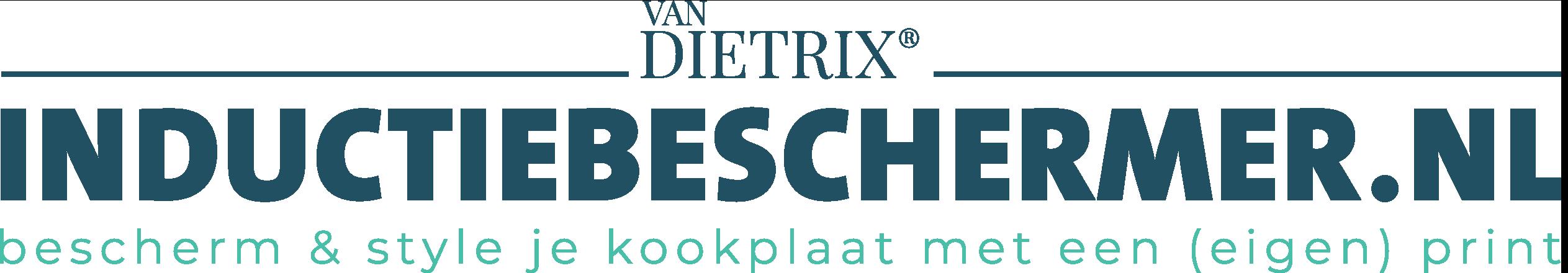 Logo Inductie Beschermer