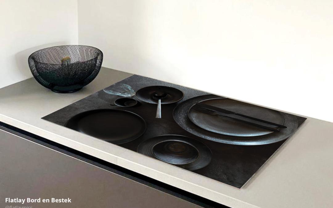 Zo wordt jouw keuken steeds duurzamer